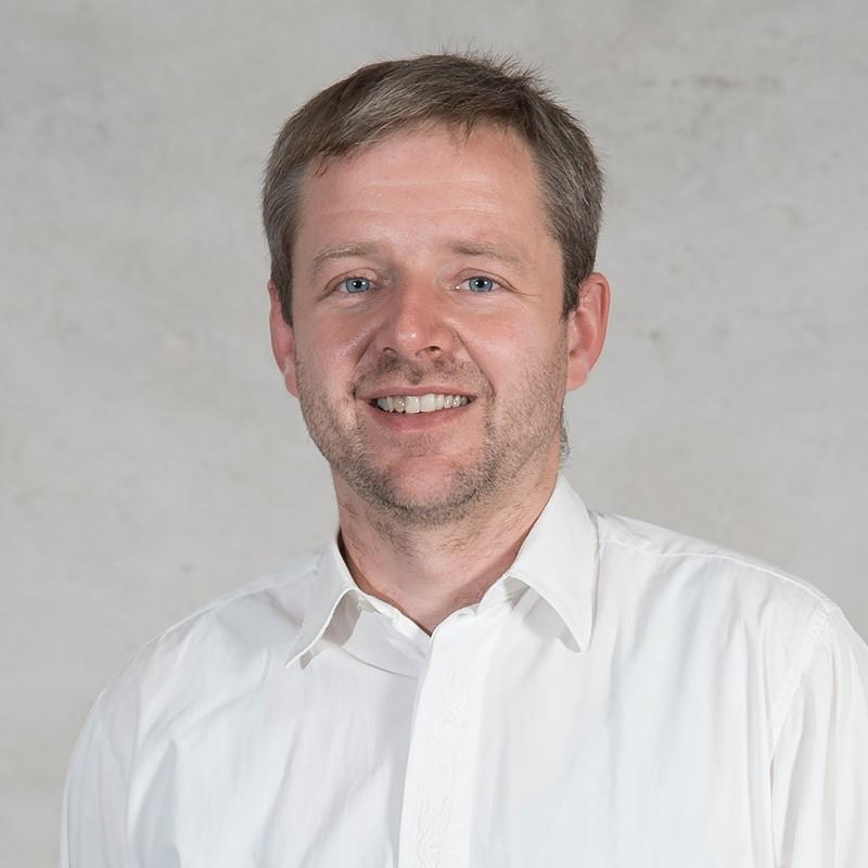 Dietmar Weithaler