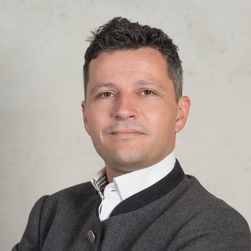 Peter Brachetti