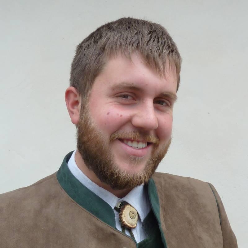 Peter Raffeiner