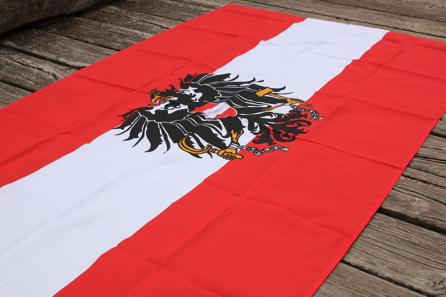 Fernsehdiskussion im ZDF:Süd-Tiroler wünschen sich österreichische Staatsbürgerschaft.