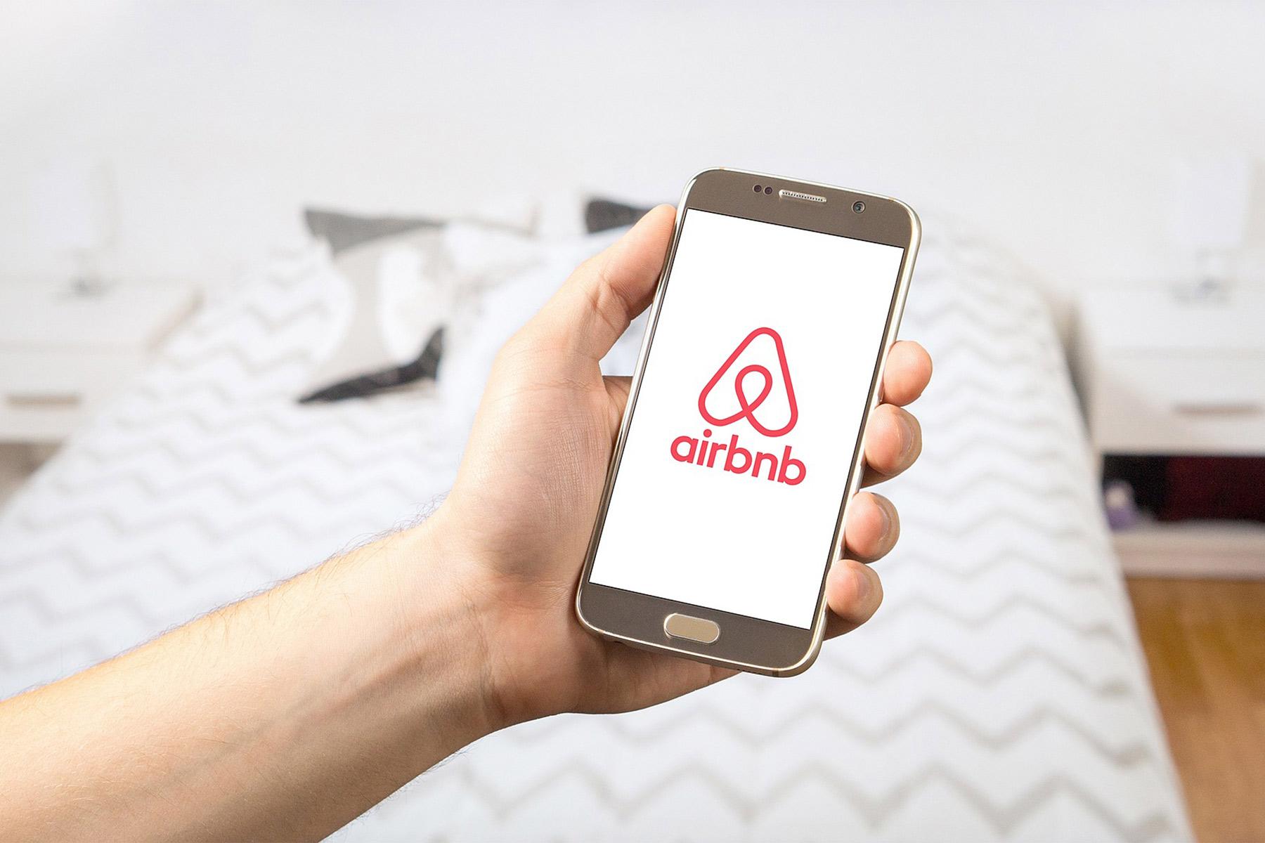 Auf Antrag von MitterhoferMeran will Airbnb Einhalt gebieten!