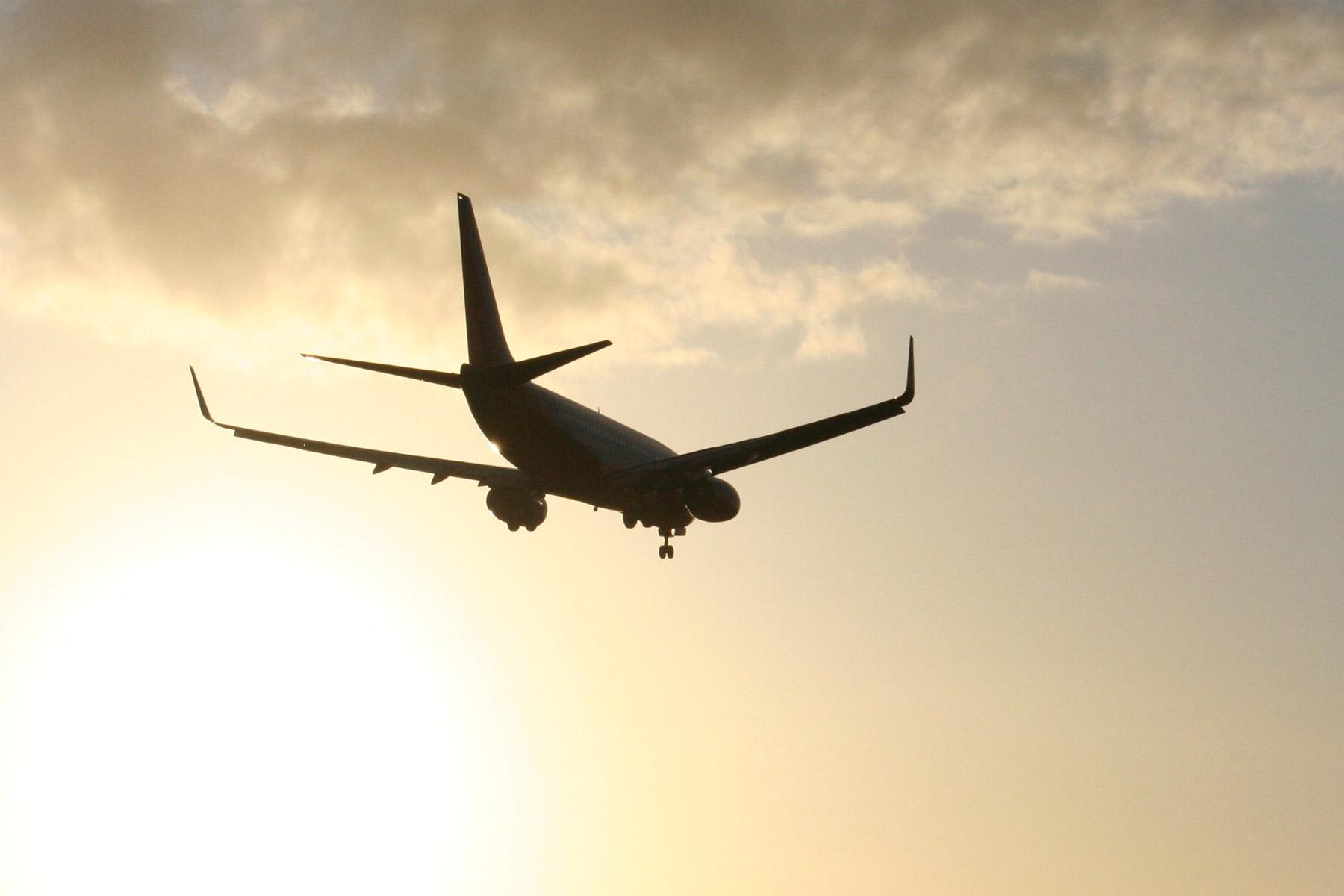 FlughafenLandesregierung betrügt die Wähler!