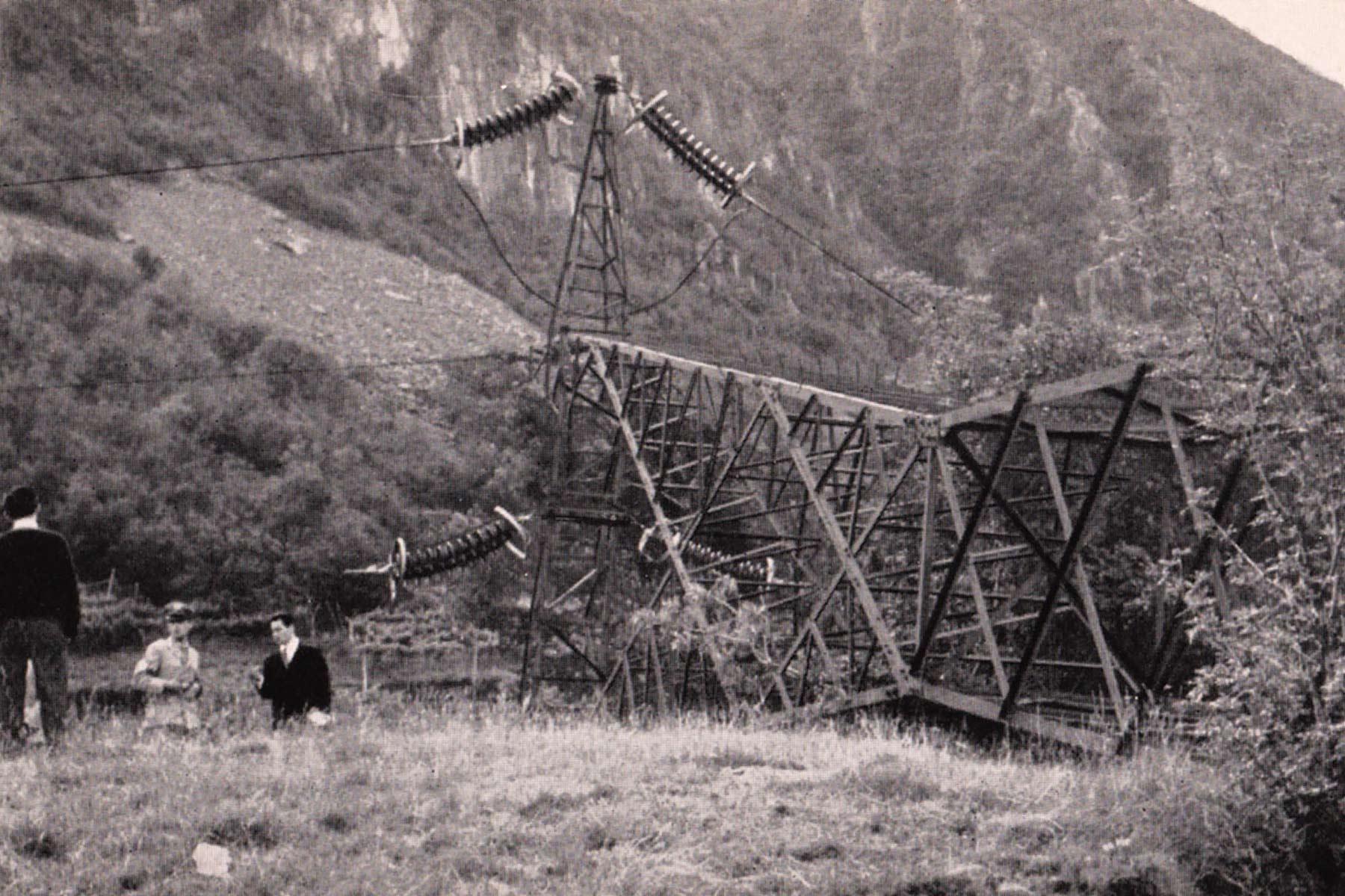 BegehrensantragBegnadigung der Süd-Tiroler Freiheitskämpfer