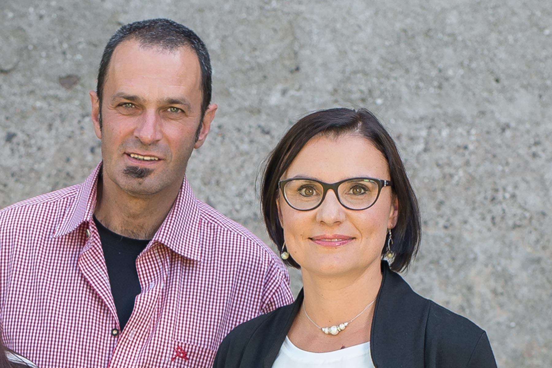 Dörferliste Natz-SchabsVerschwendung von Steuergeldern statt Dialog
