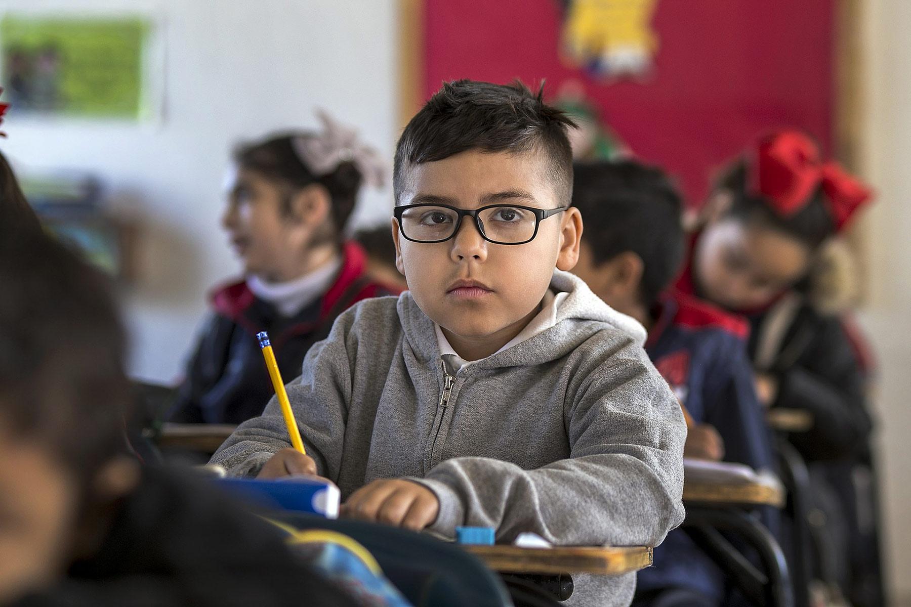 Schockierende ZahlenGrundschulen mit mehr Ausländern als Einheimischen