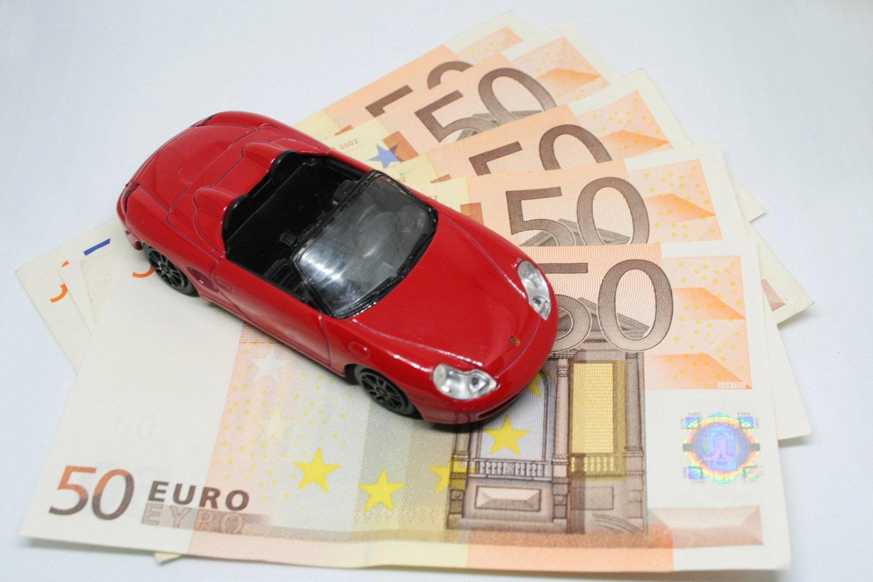 Wie viel Kfz-Steuern zahlen wir Süd-Tiroler? - Süd-Tiroler ...